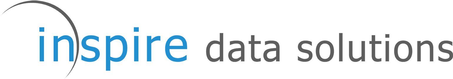 Inspire Data Solutions